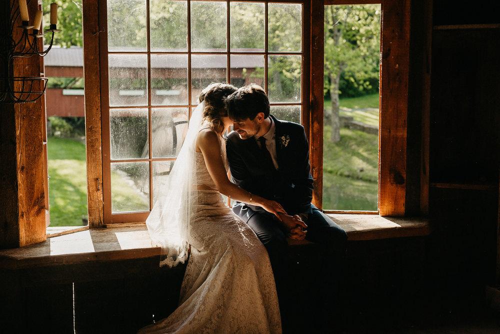 eastlyn bright intimate ohio backyard bohemian forest wedding photographer -154.jpg