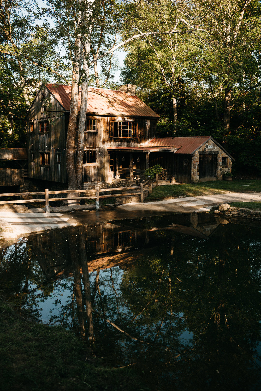 eastlyn bright intimate ohio backyard bohemian forest wedding photographer -156.jpg