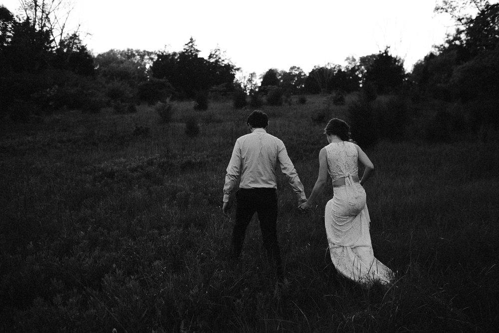 eastlyn bright intimate ohio backyard bohemian forest wedding photographer -182.jpg