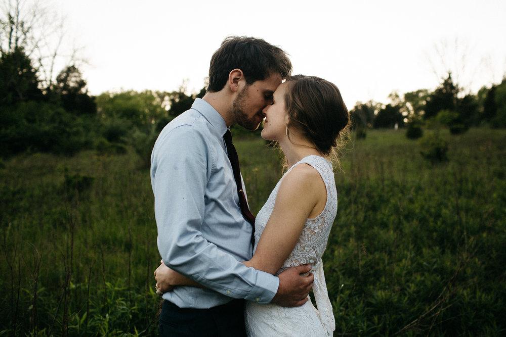 eastlyn bright intimate ohio backyard bohemian forest wedding photographer -186.jpg