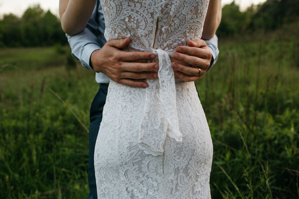 eastlyn bright intimate ohio backyard bohemian forest wedding photographer -187.jpg