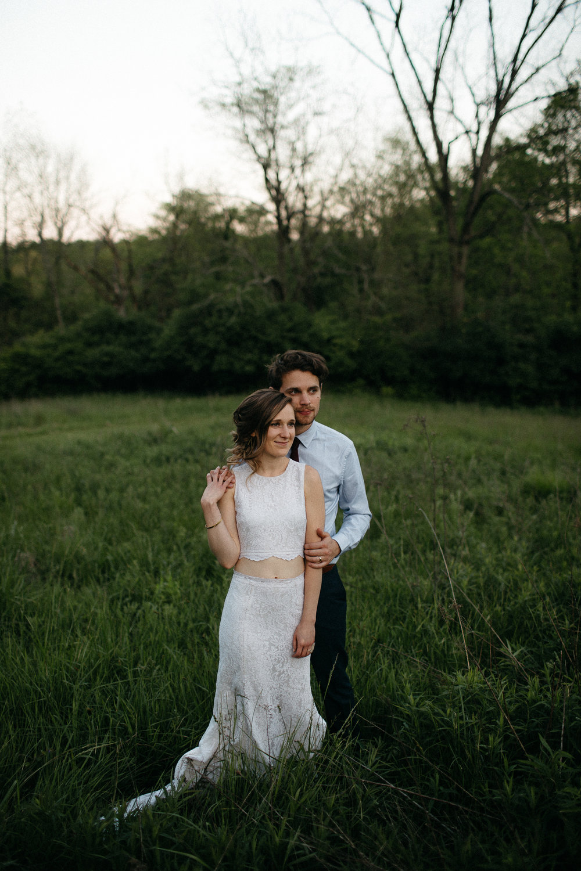eastlyn bright intimate ohio backyard bohemian forest wedding photographer -194.jpg