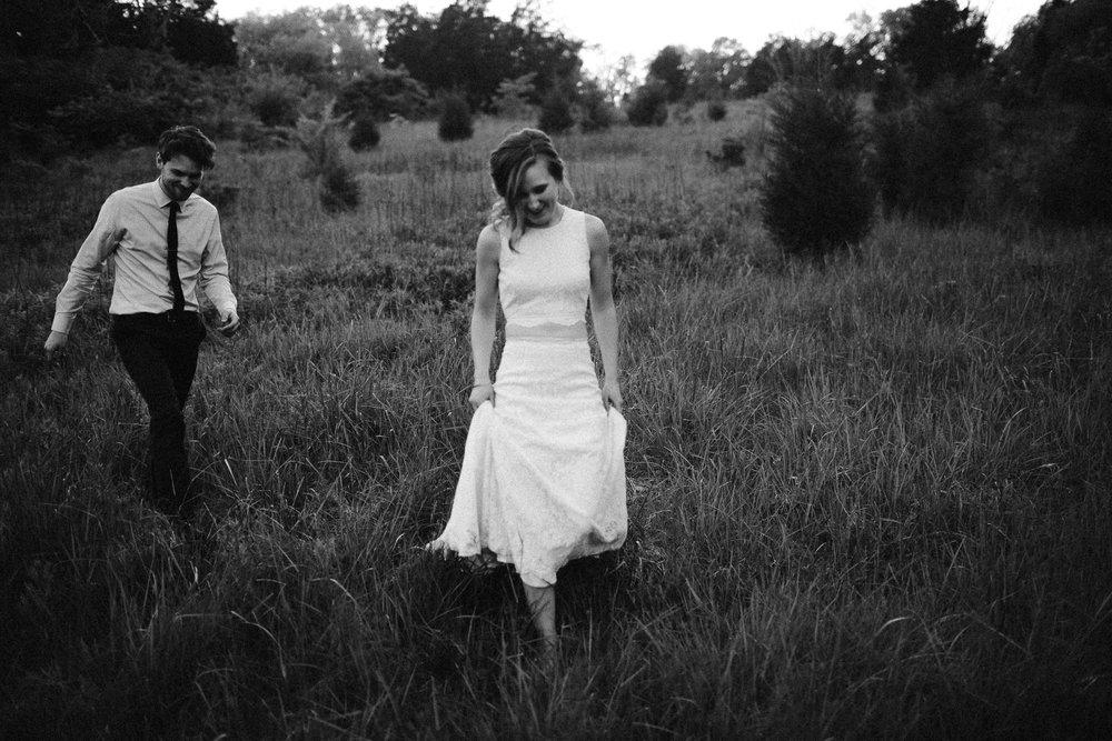 eastlyn bright intimate ohio backyard bohemian forest wedding photographer -197.jpg