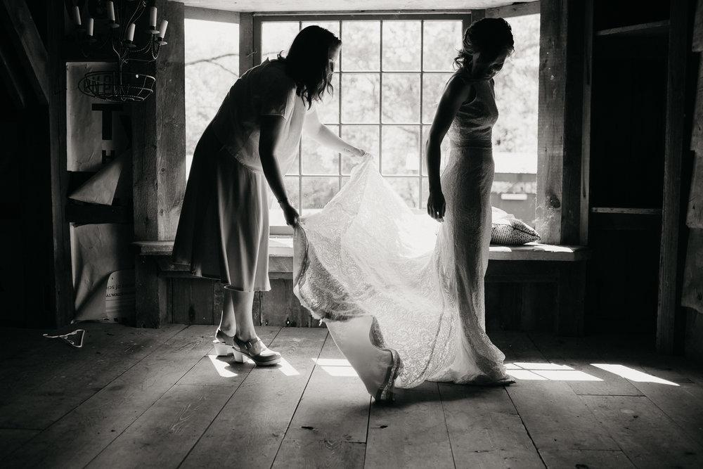 eastlyn bright intimate ohio backyard bohemian forest wedding photographer -269.jpg
