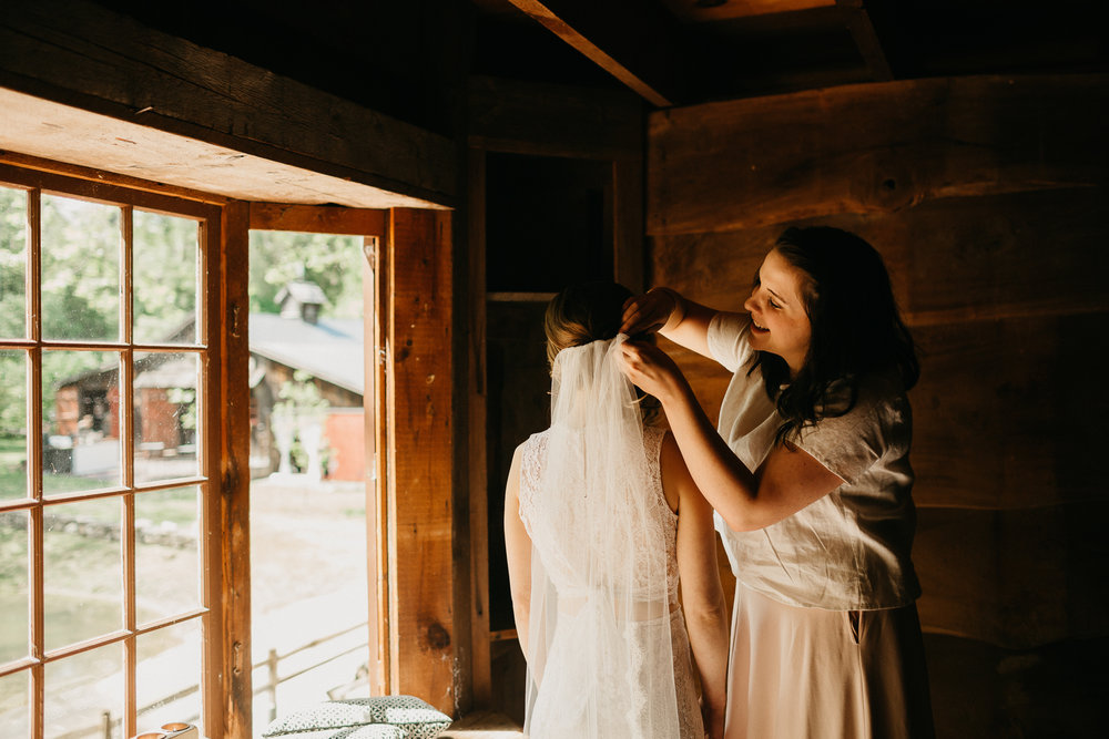 eastlyn bright intimate ohio backyard bohemian forest wedding photographer -272.jpg