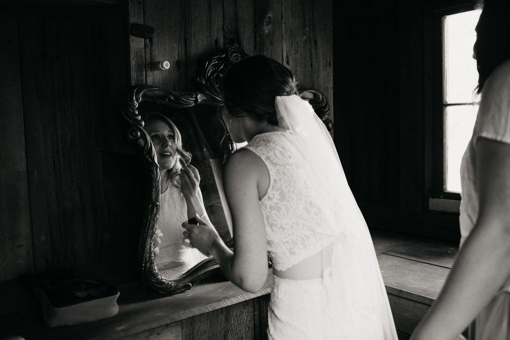 eastlyn bright intimate ohio backyard bohemian forest wedding photographer -275.jpg