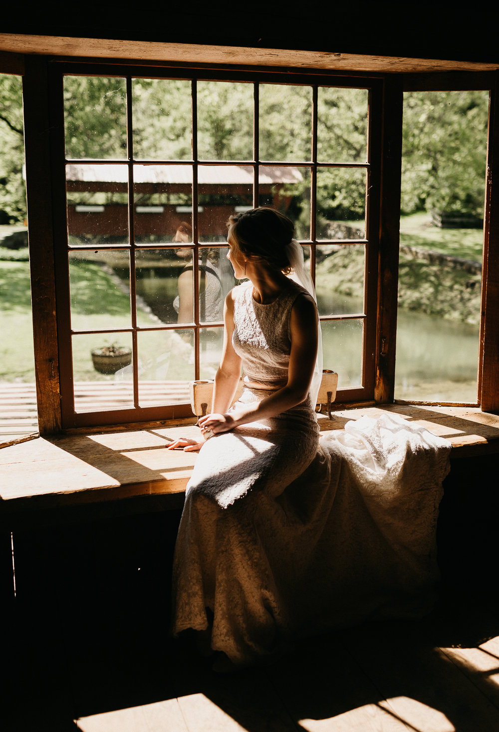 eastlyn bright intimate ohio backyard bohemian forest wedding photographer -276.jpg