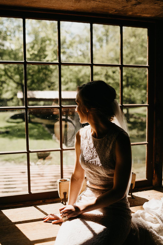eastlyn bright intimate ohio backyard bohemian forest wedding photographer -277.jpg