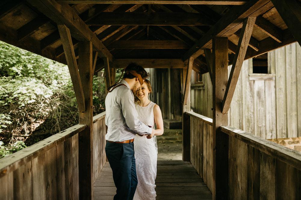 eastlyn bright intimate ohio backyard bohemian forest wedding photographer -281.jpg