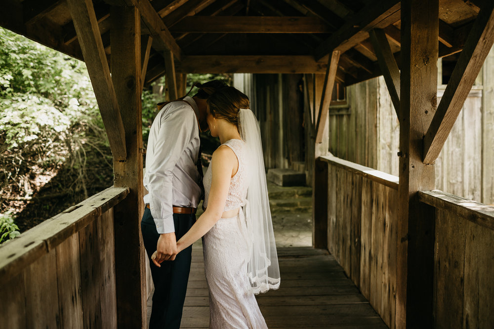 eastlyn bright intimate ohio backyard bohemian forest wedding photographer -282.jpg