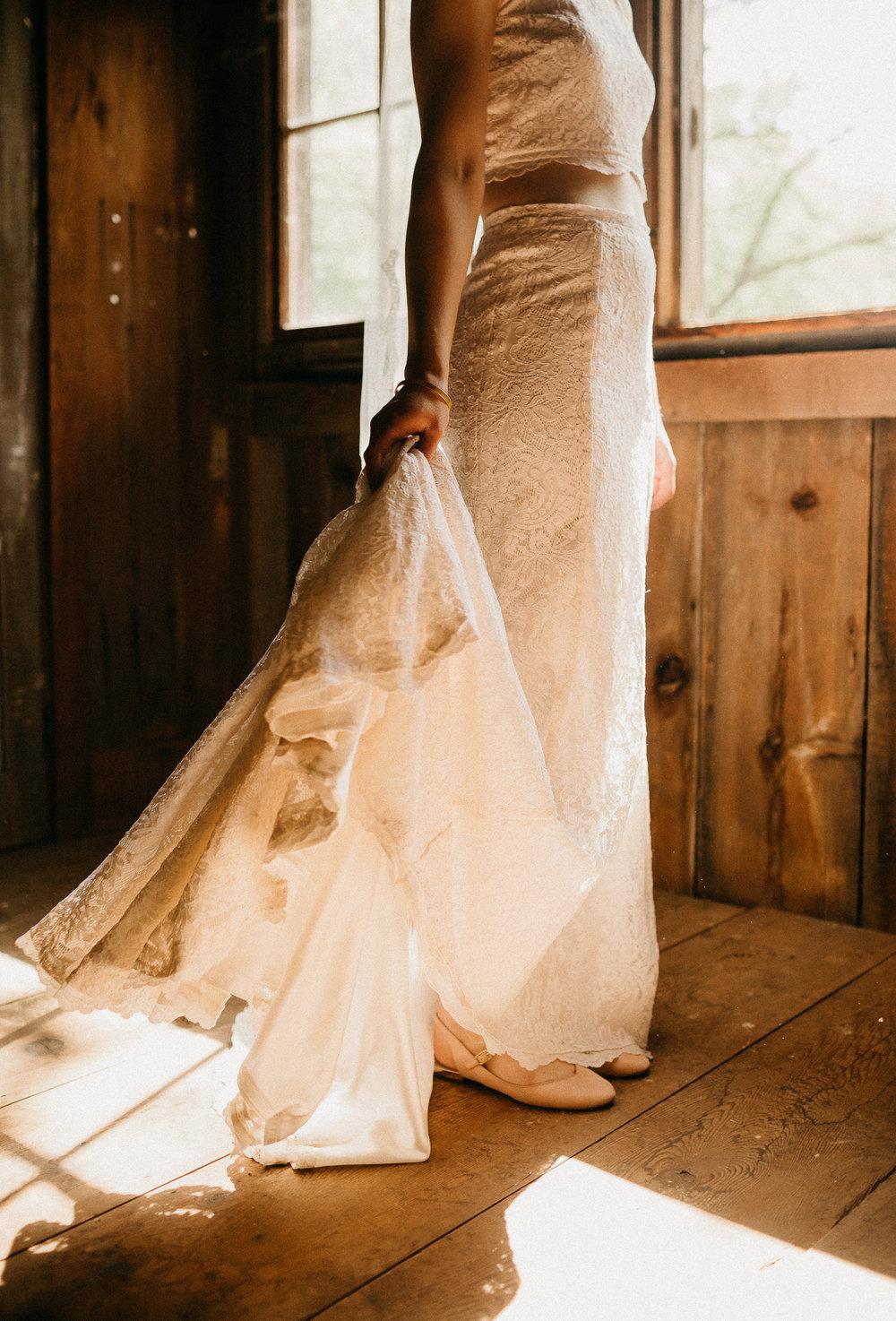 eastlyn bright intimate ohio backyard bohemian forest wedding photographer -284.jpg
