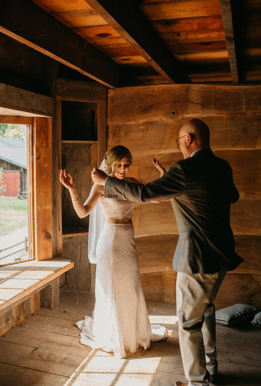 eastlyn bright intimate ohio backyard bohemian forest wedding photographer -287.jpg
