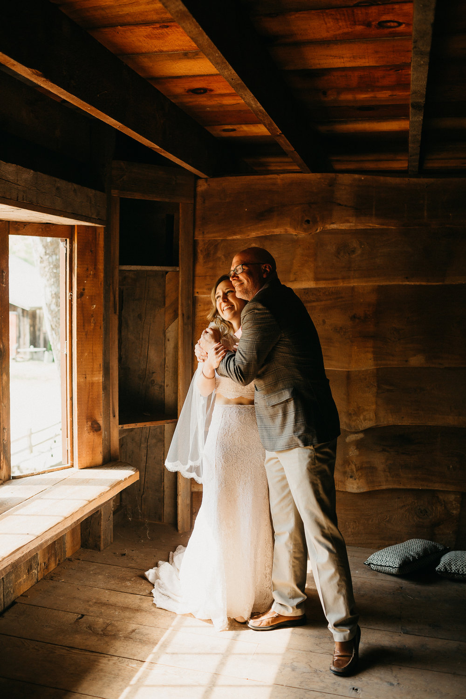 eastlyn bright intimate ohio backyard bohemian forest wedding photographer -288.jpg