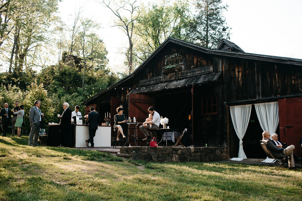 eastlyn bright intimate ohio backyard bohemian forest wedding photographer -125.jpg