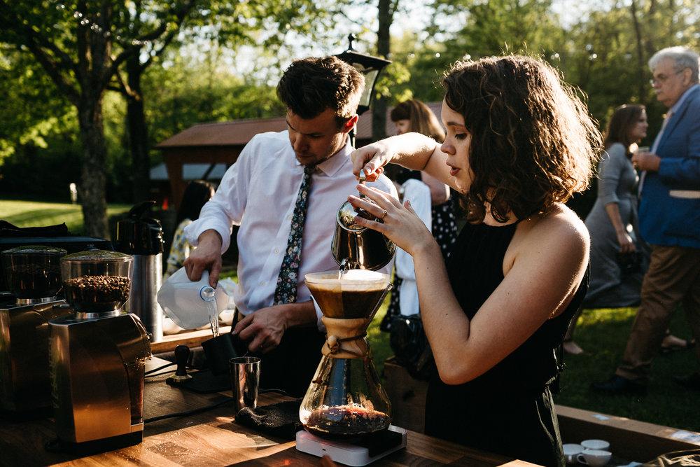 eastlyn bright intimate ohio backyard bohemian forest wedding photographer -128.jpg