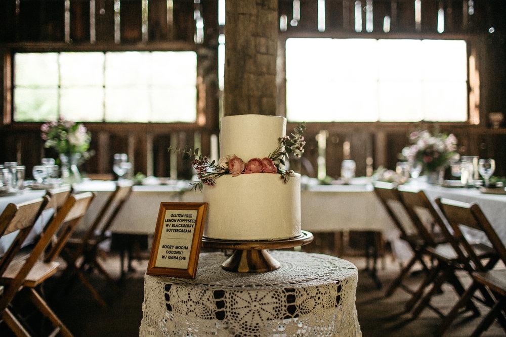 eastlyn bright intimate ohio backyard bohemian forest wedding photographer -134.jpg