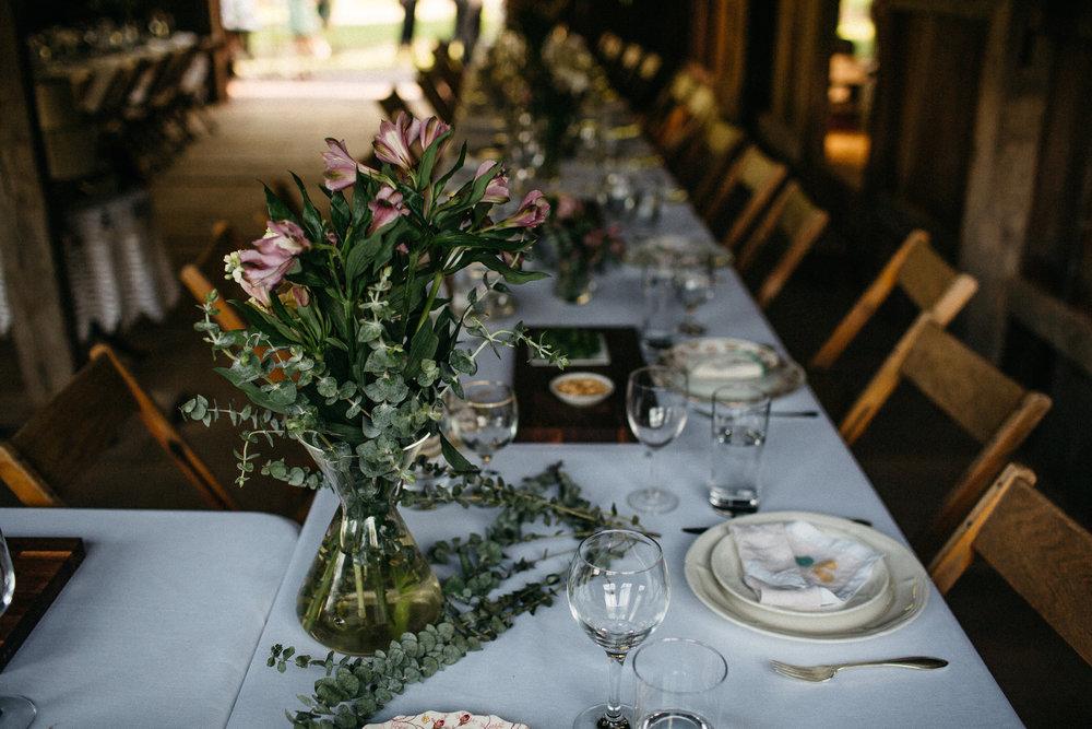 eastlyn bright intimate ohio backyard bohemian forest wedding photographer -135.jpg