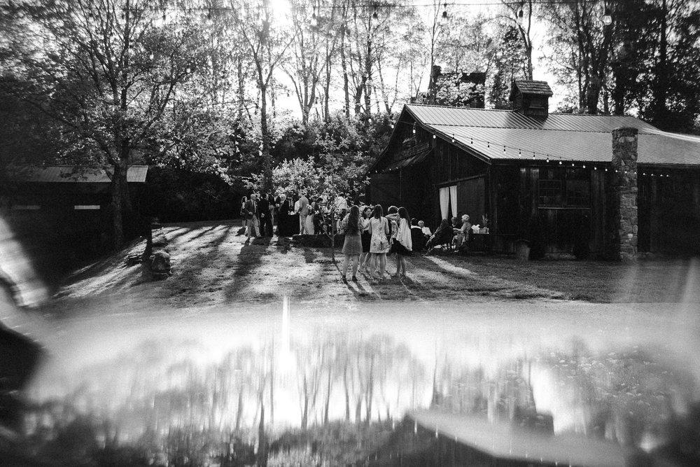 eastlyn bright intimate ohio backyard bohemian forest wedding photographer -137.jpg