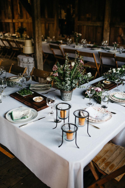 eastlyn bright intimate ohio backyard bohemian forest wedding photographer -136.jpg