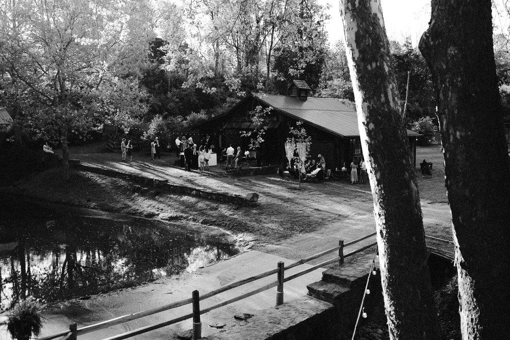 eastlyn bright intimate ohio backyard bohemian forest wedding photographer -139.jpg