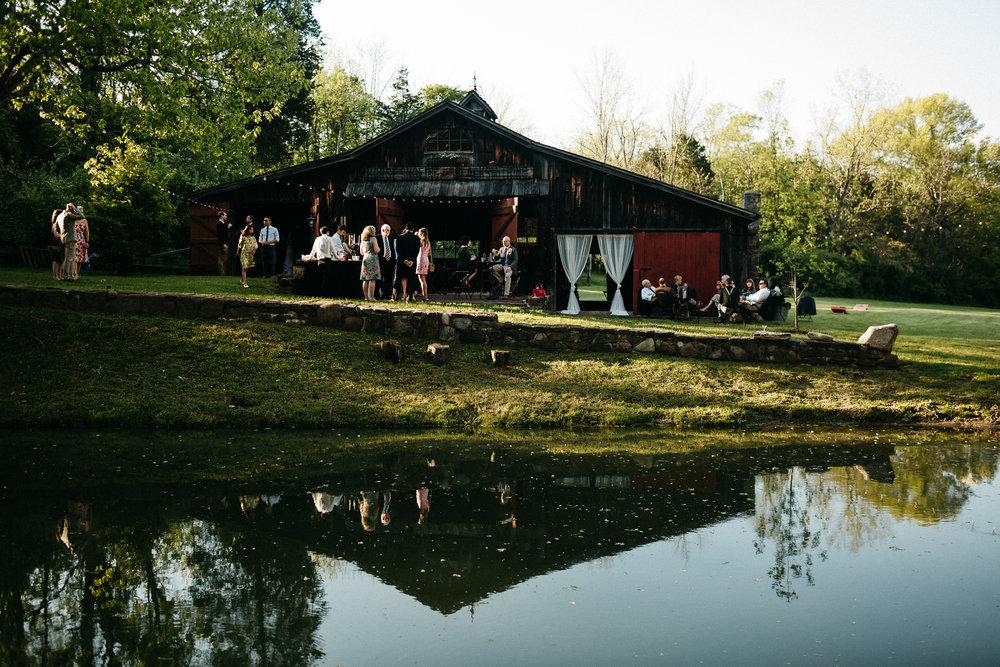 eastlyn bright intimate ohio backyard bohemian forest wedding photographer -141.jpg