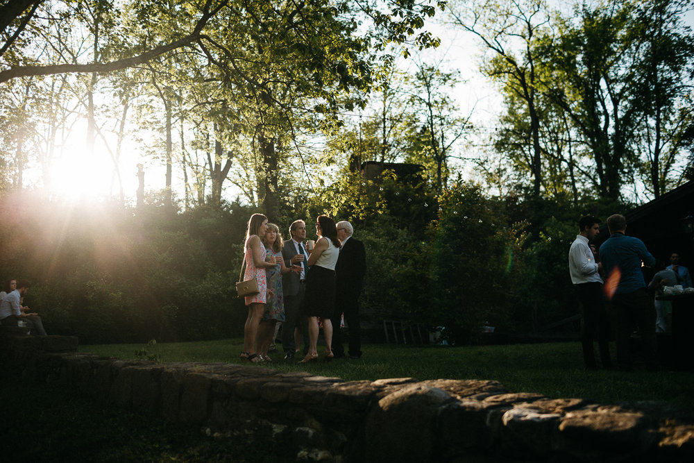eastlyn bright intimate ohio backyard bohemian forest wedding photographer -144.jpg