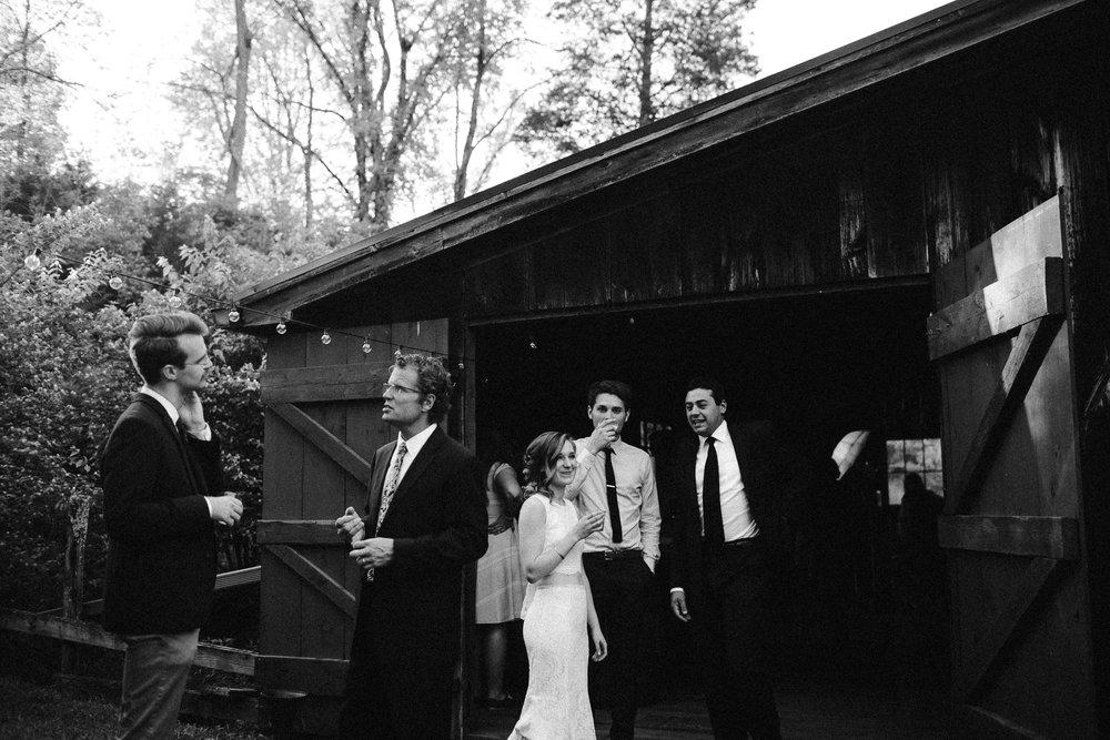 eastlyn bright intimate ohio backyard bohemian forest wedding photographer -145.jpg
