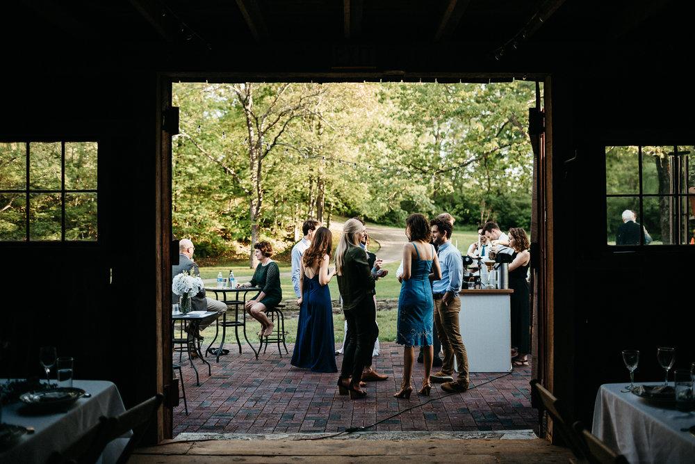 eastlyn bright intimate ohio backyard bohemian forest wedding photographer -150.jpg