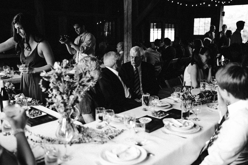 eastlyn bright intimate ohio backyard bohemian forest wedding photographer -158.jpg