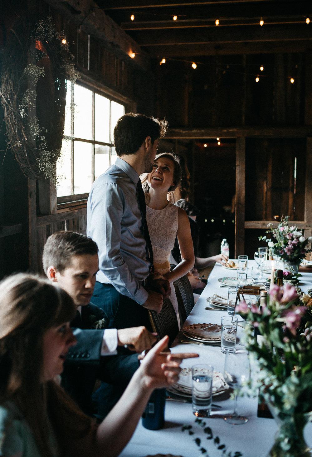 eastlyn bright intimate ohio backyard bohemian forest wedding photographer -159.jpg