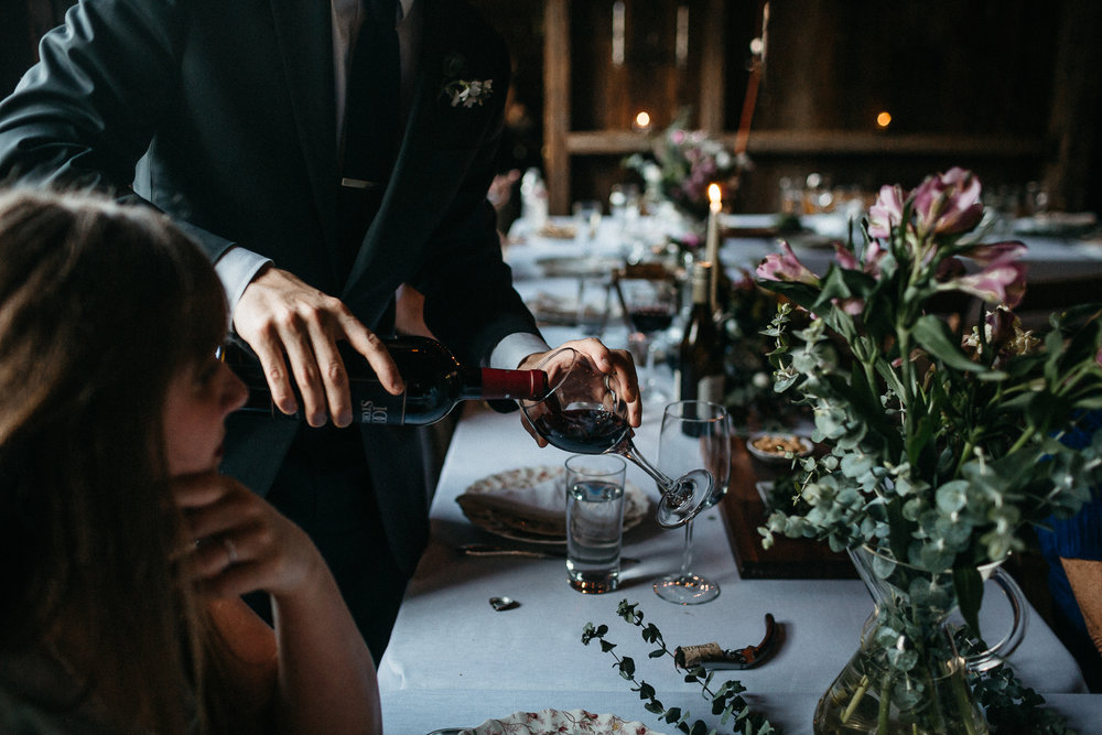 eastlyn bright intimate ohio backyard bohemian forest wedding photographer -160.jpg