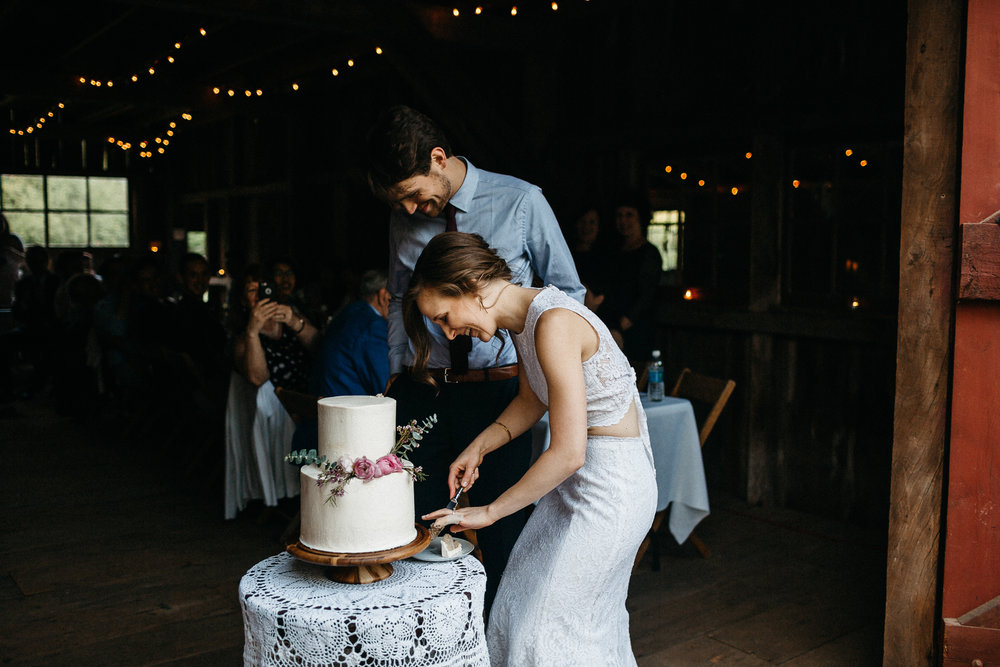 eastlyn bright intimate ohio backyard bohemian forest wedding photographer -163.jpg