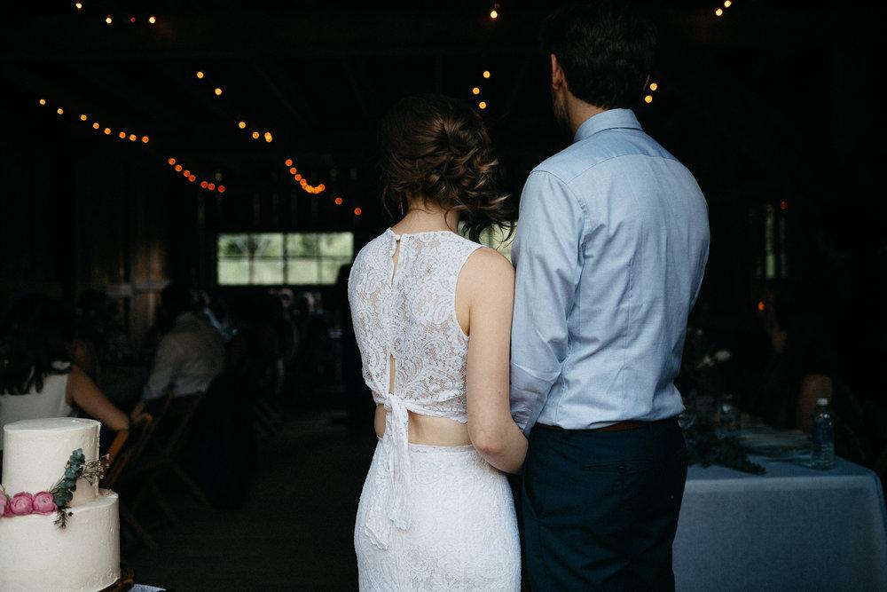 eastlyn bright intimate ohio backyard bohemian forest wedding photographer -165.jpg