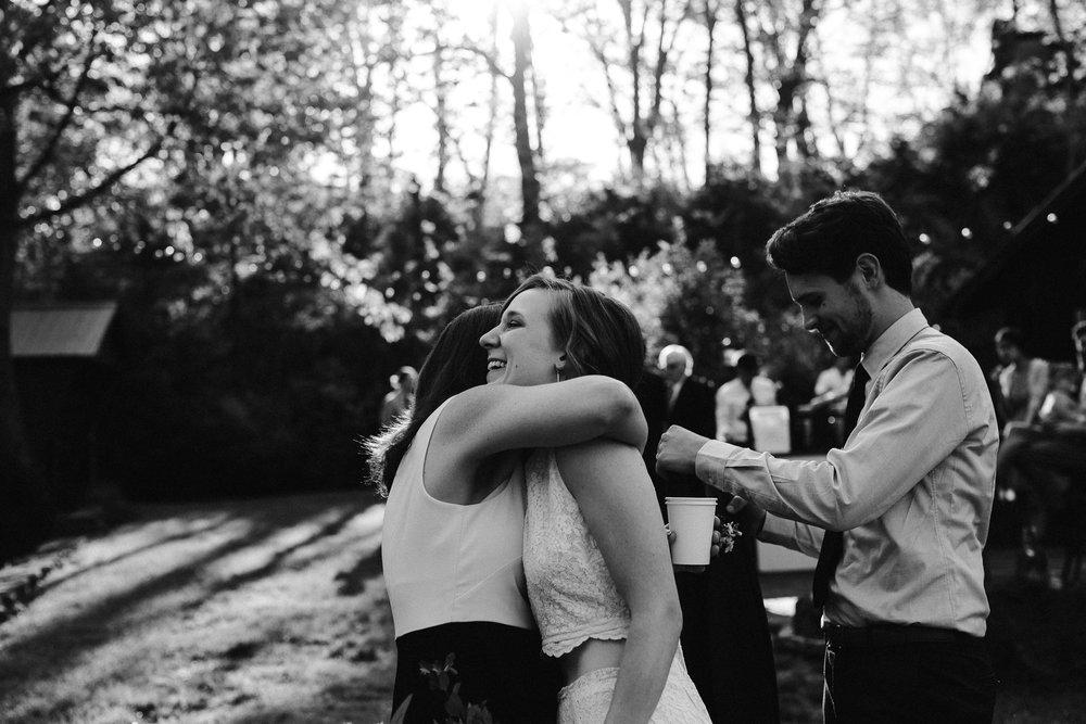 eastlyn bright intimate ohio backyard bohemian forest wedding photographer -167.jpg