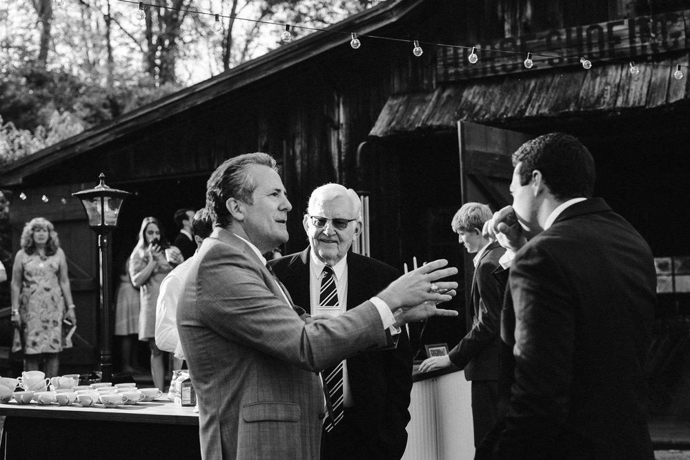 eastlyn bright intimate ohio backyard bohemian forest wedding photographer -168.jpg