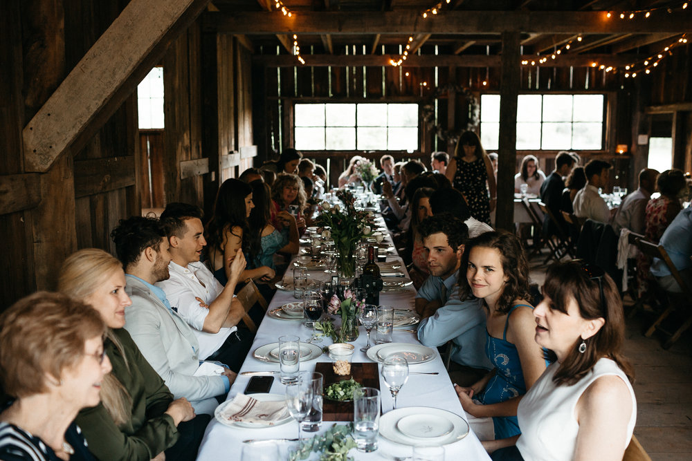 eastlyn bright intimate ohio backyard bohemian forest wedding photographer -169.jpg