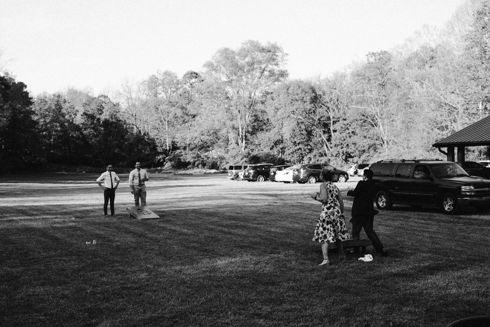 eastlyn bright intimate ohio backyard bohemian forest wedding photographer -170.jpg