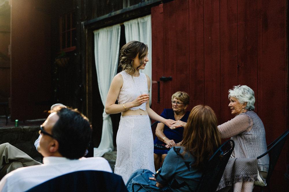 eastlyn bright intimate ohio backyard bohemian forest wedding photographer -173.jpg
