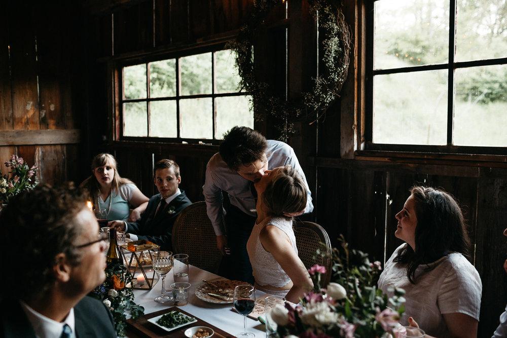 eastlyn bright intimate ohio backyard bohemian forest wedding photographer -176.jpg