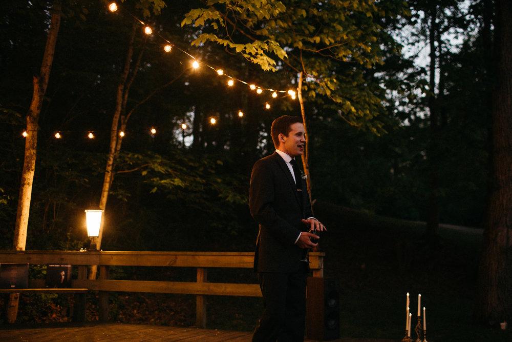 eastlyn bright intimate ohio backyard bohemian forest wedding photographer -204.jpg