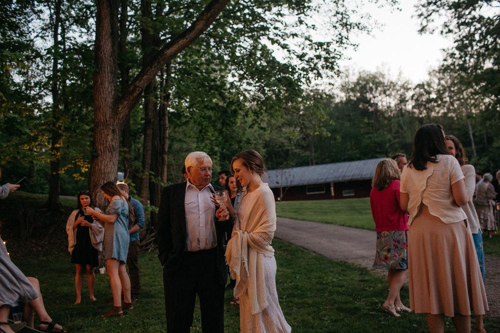 eastlyn bright intimate ohio backyard bohemian forest wedding photographer -203.jpg
