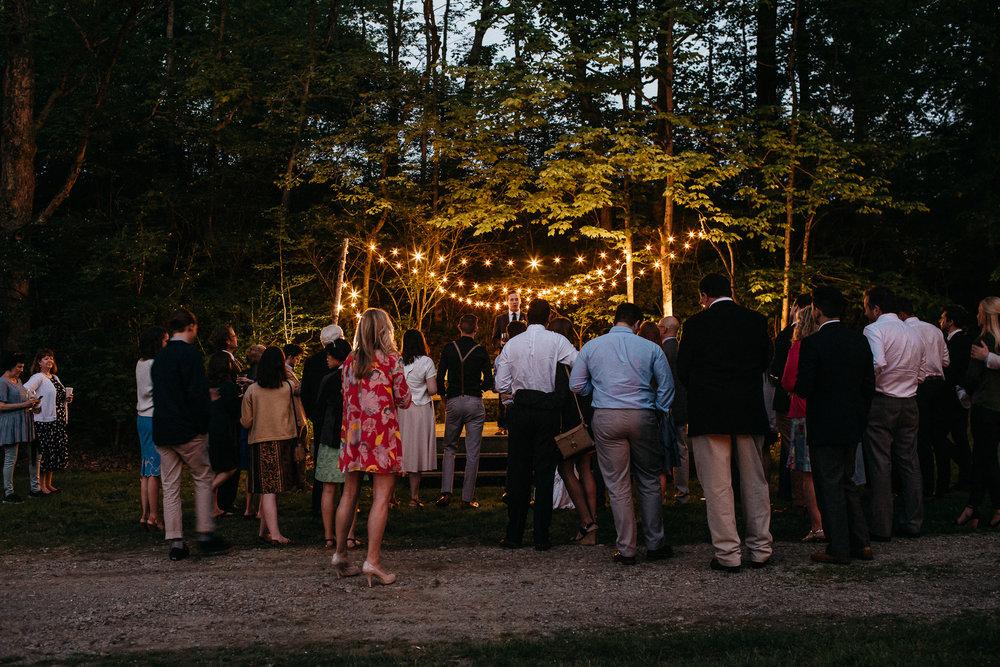 eastlyn bright intimate ohio backyard bohemian forest wedding photographer -206.jpg