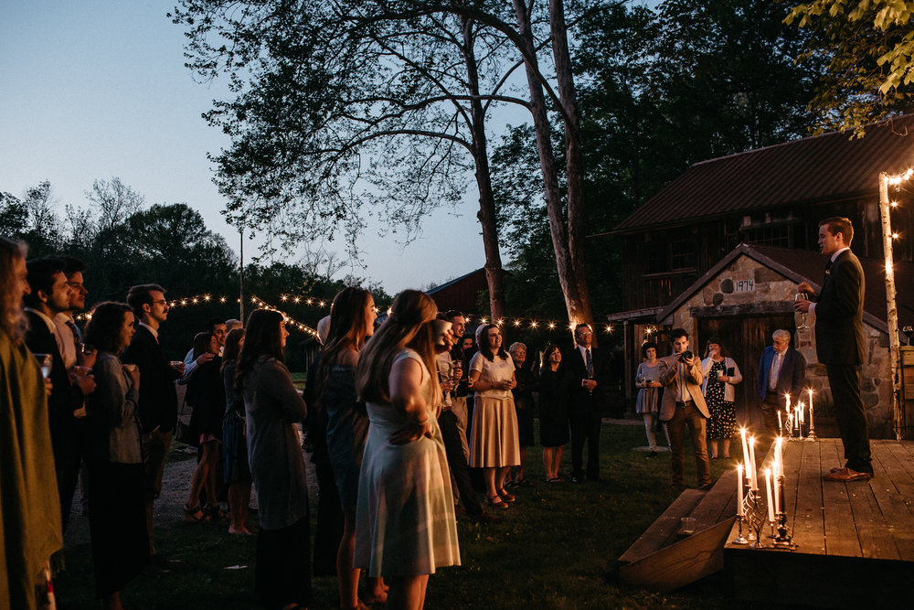 eastlyn bright intimate ohio backyard bohemian forest wedding photographer -207.jpg