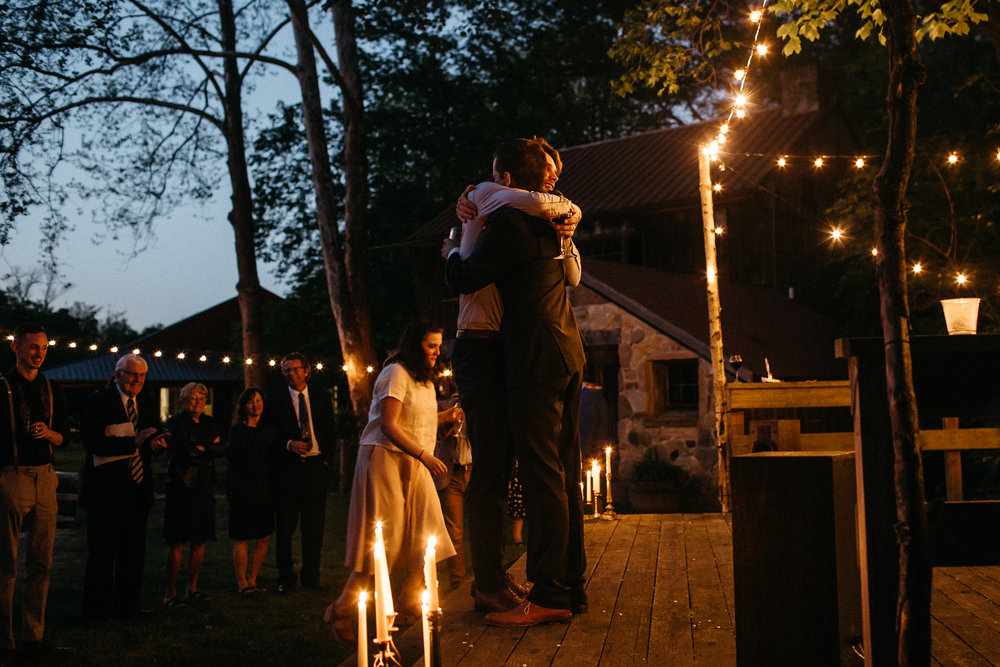 eastlyn bright intimate ohio backyard bohemian forest wedding photographer -208.jpg