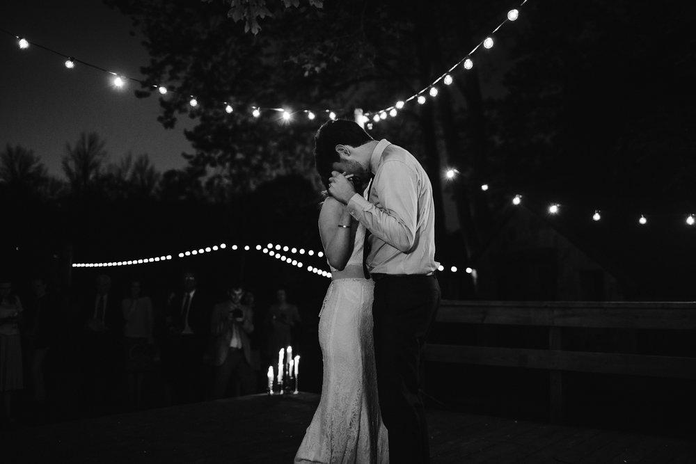 eastlyn bright intimate ohio backyard bohemian forest wedding photographer -212.jpg