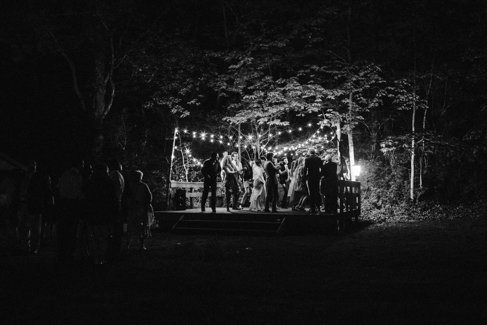 eastlyn bright intimate ohio backyard bohemian forest wedding photographer -219.jpg