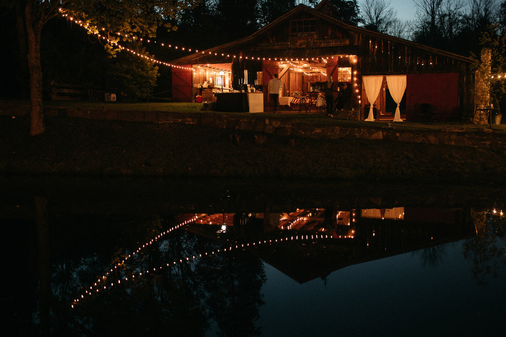 eastlyn bright intimate ohio backyard bohemian forest wedding photographer -217.jpg