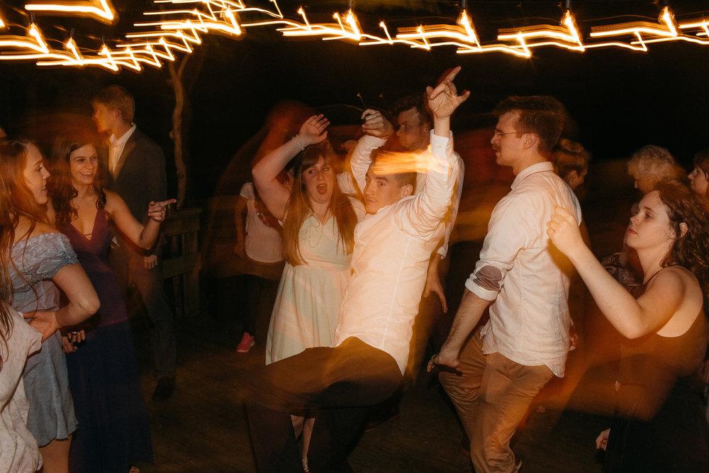 eastlyn bright intimate ohio backyard bohemian forest wedding photographer -221.jpg