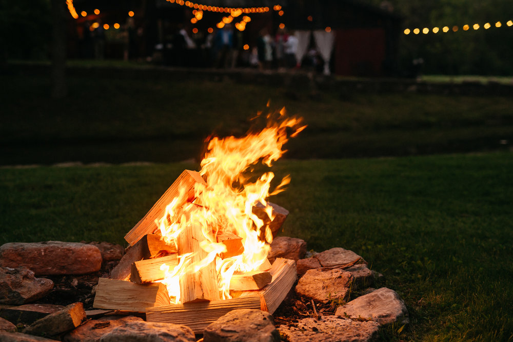 eastlyn bright intimate ohio backyard bohemian forest wedding photographer -222.jpg
