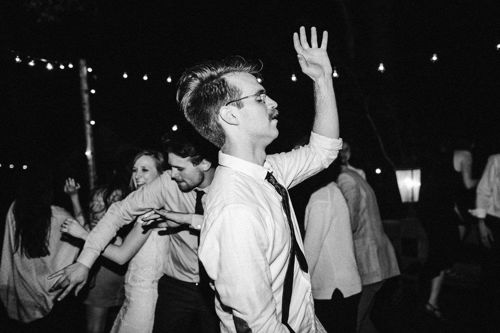 eastlyn bright intimate ohio backyard bohemian forest wedding photographer -224.jpg